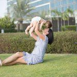 妊娠39週突入!出産前胎動は減るっていうけど、どんな感じ??