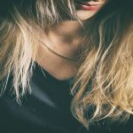 授乳期の過食!影響と改善策や体験談まとめ