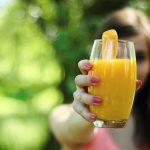 子供のジュースに100%濃縮還元は危険!その3つの理由とは?